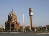 Armensko_12