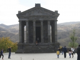Armensko_15