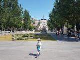 1-Jerevan-20180607-105713