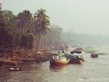 bangladesh_01