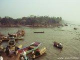 bangladesh_03