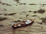 bangladesh_04