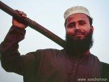 bangladesh_09