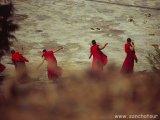 o_bhutan_07