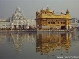 p_india_26
