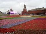 Moskva (slzam neverí) ...