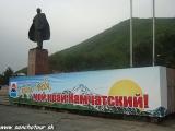 Good bye Lenin...