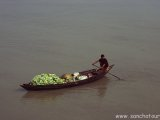bangladesh0017
