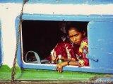 bangladesh0032
