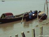 bangladesh0041b