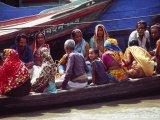 bangladesh0046