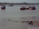 bangladesh0054