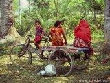 bangladesh0069