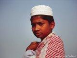 bangladesh0073