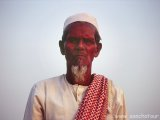 bangladesh0079