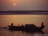 bangladesh0086
