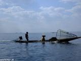 Rybári...