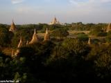 Bagan..