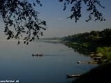 Rieka Iravady...