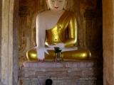 Budha...