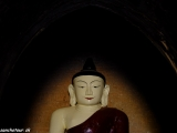 A opäť Budha...