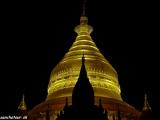 Barma je neuveriteľná krajina...