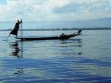 Inle Lake...
