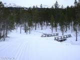 Norsko-bezky-195