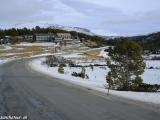 Norsko-bezky-235