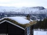 Norsko-bezky-254