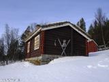 Norsko-bezky-319