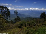 Bhutan-009