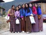 Bhutan-010