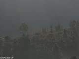 Bhutan-013