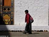 Bhutan-026