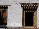 Bhutan-028