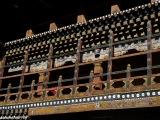 Bhutan-033