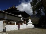 Bhutan-034
