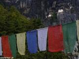 Bhutan-035