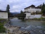 Bhutan-039