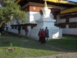 Kiychu lhakhang
