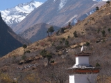 Bhutan (17)