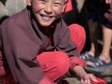 Bhutan (20)
