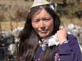 Bhutan (23)