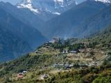 Bhutan (24)