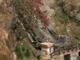 Taktsang Goemba - Tiger's Nest Monastery