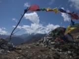 Bhutan (6)