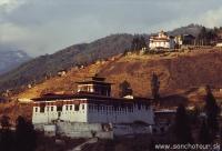 bhutan0037