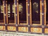 bhutan0017