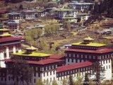bhutan0023